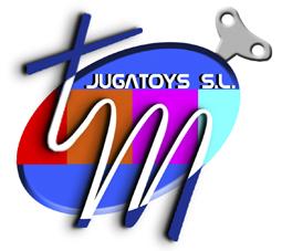 Jugatoys