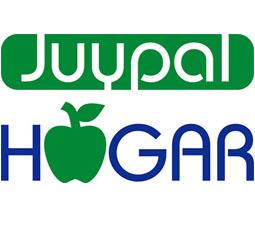 JuypalHogarColorpeque