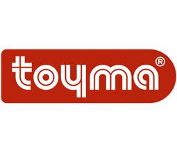 Toyma-Apeque