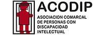 http://www.asociacionacodip.org/