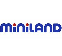 miniland-generalpeque