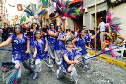 BOATO ARGELIANOS 2015