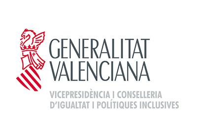 Viceprecidencia_valpeque