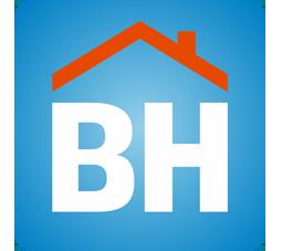 Batoy-Home