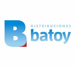 Distri-Batoy