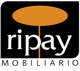 LOGO RIPAY_alta-01peque