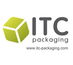 LOGO_PACKAGINGpeque