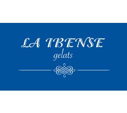 La-Ibense-Gelats