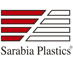 Logo Sarabia Plasticspeque