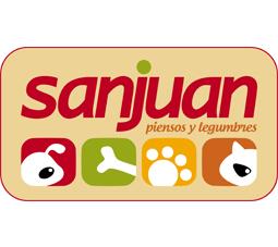 Piensos-San-Juan