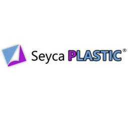 Seyca-Nuevo-Color