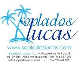 Soplados Lucas