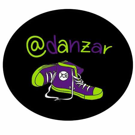logo@danzar