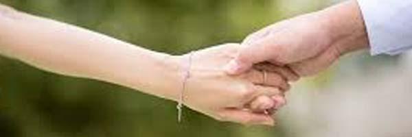 manos_unidas