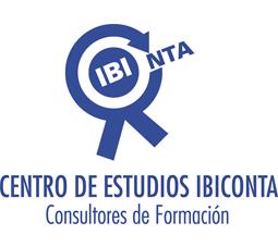LOGO IBICONTA