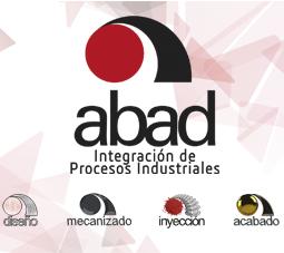 abad-logo