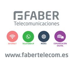 logo-faber-telecomunicaciones