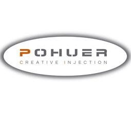 Logo Pohuer