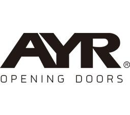 Logo AYL