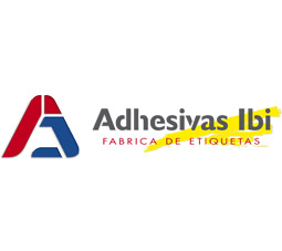 logo-adhesivas-ibi-colaborador
