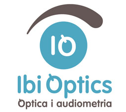 logo IBI Optics