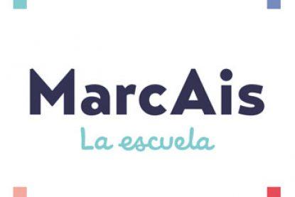 JULIO 2.017 – ESCUELA DE VERANO MarcAis